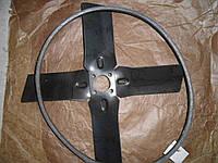 Крыльчатка, ремни ИФ-56, МВВ-4 (цены в тексте описания)