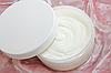 Натуральный крем-сливки для тела с маслом лайма