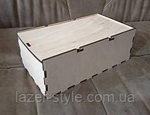 Коробка- пенал 320*180*120мм