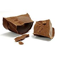Как выбрать натуральный шоколад для кондитерских изделий?