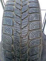 Шины б\у, зимние: 175/65R14 Pirelli Winter Snow Control , фото 1