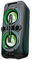 Мощная Аудиосистема Manta SPK5025 NIKE, фото 1
