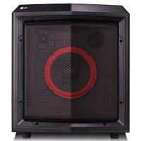 Мощная Аудиосистема LG FH2 Bluetooth, фото 1