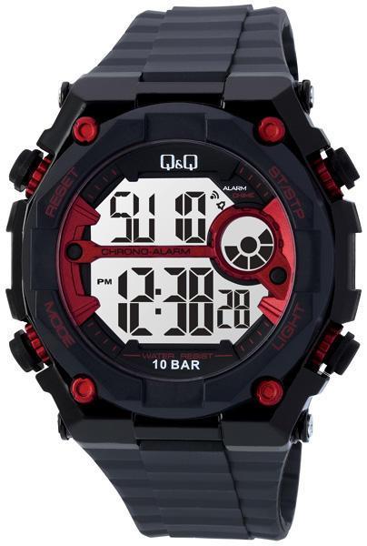 Наручные часы Q&Q M127J002Y