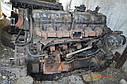 Двигатель в сборе Renault/рено Magnum/магнум E-Tech 440 euro 3 2001-2005, фото 3