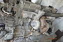 Двигатель в сборе Renault/рено Magnum/магнум E-Tech 440 euro 3 2001-2005, фото 4