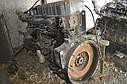 Двигатель в сборе Renault/рено Magnum/магнум E-Tech 440 euro 3 2001-2005, фото 5