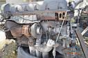 Двигатель в сборе Renault/рено Magnum/магнум E-Tech 440 euro 3 2001-2005, фото 6