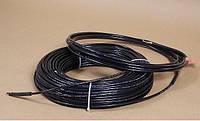 Нагревательный кабель Fenix ADPSV 30 вт/метр. 52м. (Чехия)