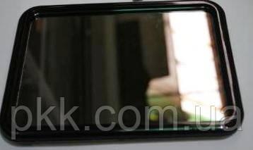 Зеркало-MR-126 La Rosa