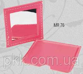 Зеркало-MR-76 La Rosa