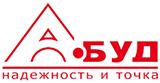 "ООО ""А-Буд"""