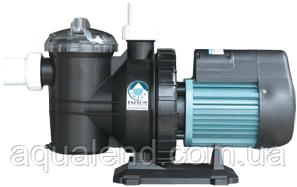 Насос SC100 Emaux циркуляційний 0,97 кВт 17м3/год, фото 2