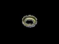 Обойма сальника УТН-5-1110323-Б (МТЗ,ЮМЗ,Т-40ряд,Т-25ряд)