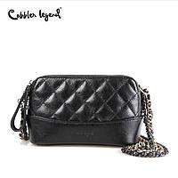 85ec69b05914 Черную нарядную сумку в категории женские сумочки и клатчи в Украине ...