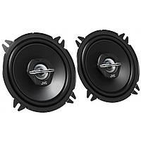 Автомобильные динамики JVC CS-J520X