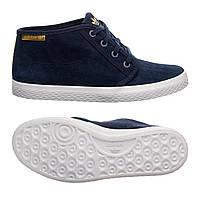 Кеди Adidas Honey Desert 2 37.5 (23 см) Синій (ucoN54117)