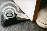 Сигналізація для будинку Door Stop Alarm, фото 3