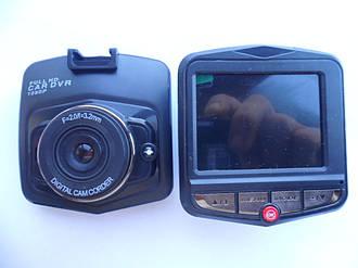 Автомобильный  Видеорегистратор DVR GT-300 мини