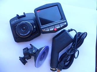 Автомобильный  Видеорегистратор DVR GT-300 мини регистратор