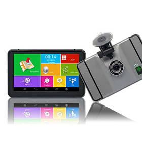 Gps-навигаторы, видеокамеры, видеорегистраторы, другое