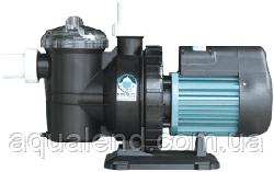 Насос SC200 Emaux циркуляційний 1,71 кВт 23м3/год