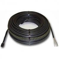 Нагревательный кабель для обогрева наружных площадей Hemstedt BRF-IM 3474 Вт 12,9 м2 27 Вт/m