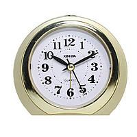 Годинник - Будильник XD788, фото 1
