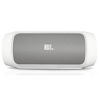 Колонка Bluetooth JBL Charge 2+ White, фото 2