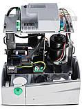 Блок управління CAME ZN7 контролер автоматики BXV ZN7V для відкатних воріт BXV-400, фото 3
