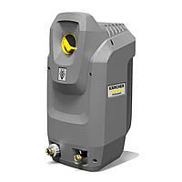 Аппарат высокого давления Karcher HD 8/18-4 M Pu (St)