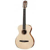 Гітара класична TAYLOR GUITARS ACADEMY 12-N + чохол
