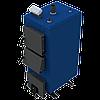 Неус-КТА твердотопливный котел мощностью 23 кВт
