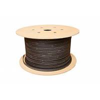 Саморегулируемый кабель ELTRACE TRACECO 10-40 Вт/м для наружного обогрева труб и водостоков