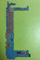 Системная плата Samsung T700 original Б/У