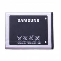 Аккумулятор для Samsung d780, b5722 копия