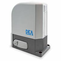 Автоматика для откатных ворот LIVI 403Е DEA весом до 400кг
