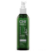 Вітамінний комплекс для росту волосся Chi Power Plus Vitamin Treatment 104 мл