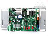 Блок управління CAME ZN7 контролер автоматики BXV ZN7V для відкатних воріт BXV-400, фото 8