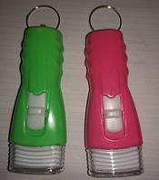 Ліхтарик-брілок НРН-110648