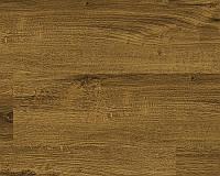 ЛаминатBalterio Laminate Flooring Vitality Deluxe 60040