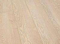 ЛаминатBalterio Laminate Flooring Vitality Deluxe 60542