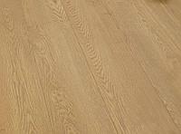 ЛаминатBalterio Laminate Flooring Vitality Deluxe 60581