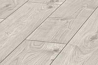 ЛаминатBalterio Laminate Flooring Vitality Deluxe 60619