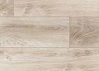 ЛаминатBalterio Laminate Flooring Vitality Deluxe 60796