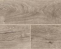 ЛаминатBalterio Laminate Flooring Vitality Deluxe 60904
