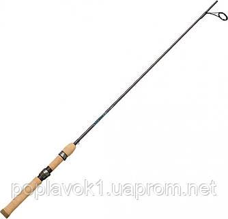 Спиннинг St.Croix Avid Spinning Rod 68 Med/X-Fast 1pc