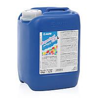 Противоморозная добавка Mapefast CF/L // Мапефаст ЦФ/Л (Antigelo S Liquido) уп. 12 кг