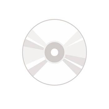 Диски CD, DVD, Blue-ray