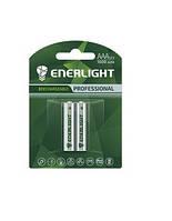 Акумулятор Enerlight Professional AAA 1000mAh BLI  (30320102)